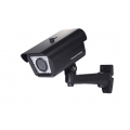 Grandstream GXV3674_HD_VF IP Camera