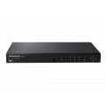 Grandstream GVR3550 Network Video Recorder (NVR)