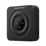 Grandstream HandyTone 802 (HT802) ATA