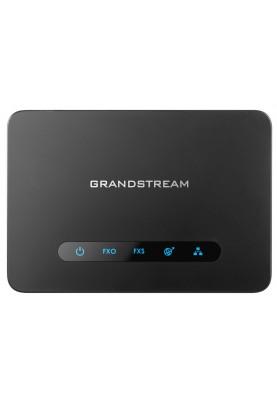 Grandstream HandyTone 813 (HT813) ATA