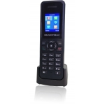 Grandstream DP720 HD DECT Phone