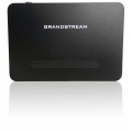 Grandstream DP750 DECT IP Base