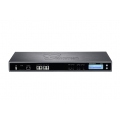 Grandstream UCM6510 IP PBX Appliance