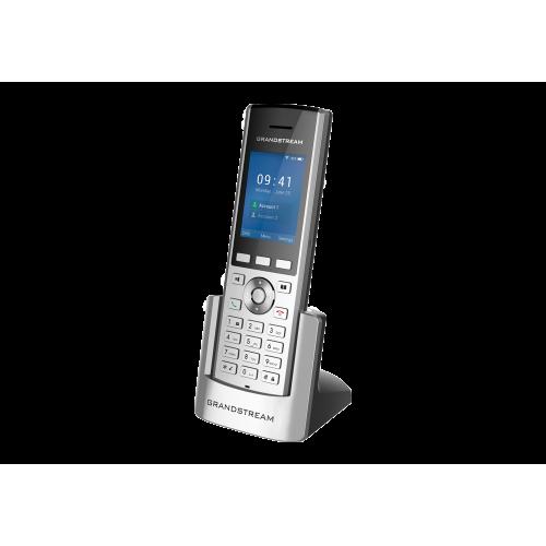 WiFi IP телефон Grandstream WP820