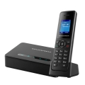 Grandstream DECT DP Bundle DP750+DP720