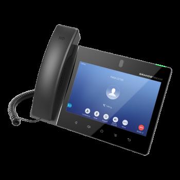 IP-видеотелефоны