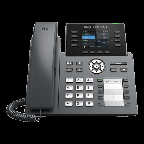 Grandstream GRP2634 IP Phone