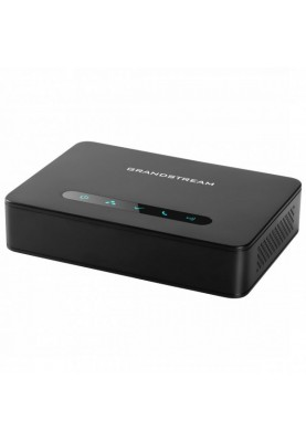 Grandstream DP750 DECT IP Base