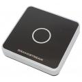 RFID считыватель Grandstream GDS37x0-RFID-RD