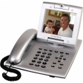 Grandstream GXV3000 IP Video Phone
