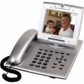 Grandstream GXV3000 IP Video Phone