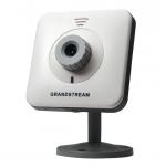 Grandstream GXV3615 Cube IP Camera