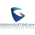 Grandstream HA100