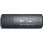 Grandstream Wireless Adapter