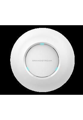 Grandstream GWN7610 Enterprise 802.11ac WiFi Access Point