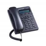 Grandstream GXP1165 Small-Medium Business IP Phone with PoE