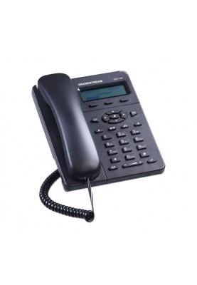 Grandstream GXP1165 Small-Medium Business IP Phone with PoE