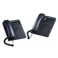 Grandstream GXP1160 Small-Medium Business IP Phone