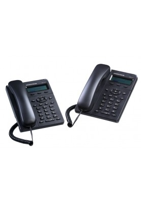 Grandstream GXP1160 Small-Medium Business IP Phone