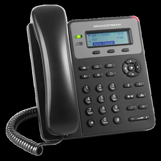 Grandstream GXP1610 Small-Medium Business IP Phone
