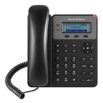Grandstream GXP1615 Small-Medium Business IP Phone