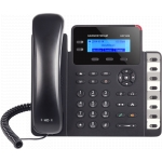 Grandstream GXP1628 Small-Medium Business HD IP Phone