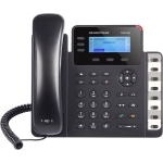 Grandstream GXP1630 Small-Medium Business Gigabit HD IP Phone