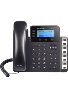Grandstream GXP1630 Small-Medium Business Gigabit HD IP Phone