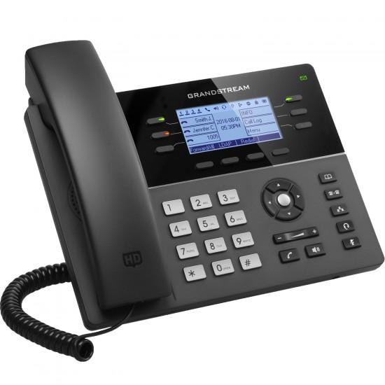Grandstream GXP1760 Mid-Range IP Phone