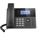 Grandstream GXP1760 Mid-Range IP Phone