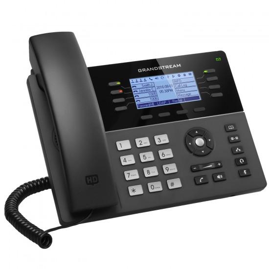 Grandstream GXP1780 Mid-Range IP Phone