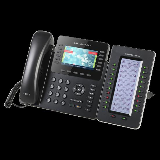 Grandstream GXP2170 Enterprise IP Phone