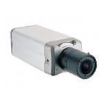 Grandstream GXV3601 CCD IP Camera