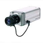 Grandstream GXV3601_HD High Definition IP Camera