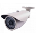 Grandstream GXV3672_HD_36 Outdoor Day and Night HD IP Camera