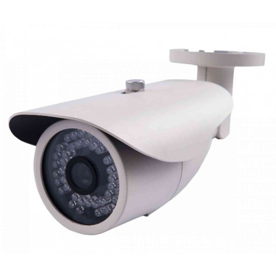 Grandstream GXV3672_HD Outdoor Day and Night HD IP Camera