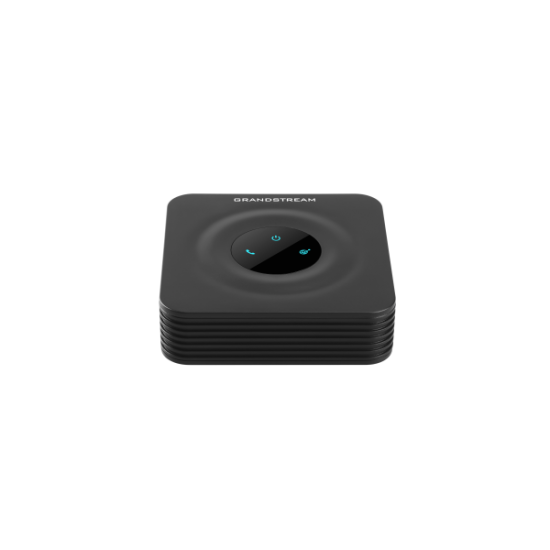 Grandstream HandyTone 801 (HT801) ATA