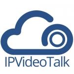 Лицензия IPVideoTalk Storage Add-On