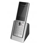 WiFi IP телефон Grandstream WP800